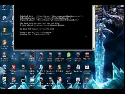 how to hack with command prompt *watch*