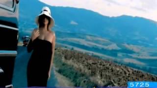 getlinkyoutube.com-Sibel Can  - Benim Adım Aşk Orjinal - Benim Adim Ask Original Clip