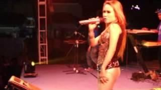 Eny Sagita Live Bali 4 September 2015