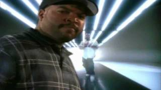 getlinkyoutube.com-Mack 10 & Ice Cube - Hoo Bangin'