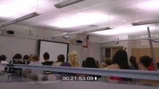 getlinkyoutube.com-Playing a Prank - Science Teacher's First Day Back
