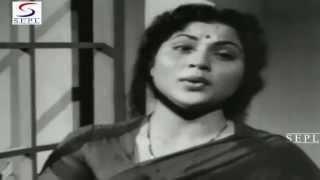 Bhagwan Jo Tu Hai Mera - Lata Mangeshkar - BHAI BHAI - Kishore Kumar, Nimmi width=