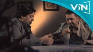 محمد عبدالجبار و محمود الشاعري و علي البدر- مختلفين - (أغاني عراقية)