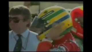 getlinkyoutube.com-Globo falando algumas ''verdades'' sobre Barrichello e Massa