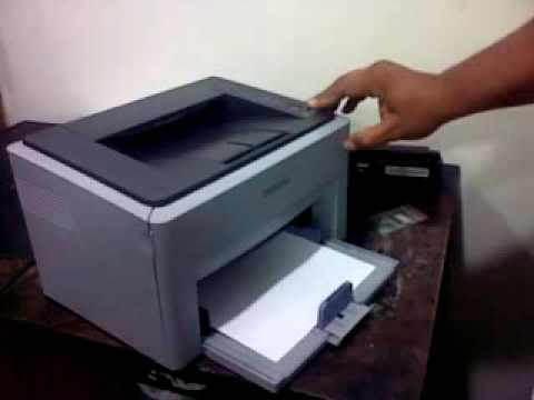 download drivers impresora samsung ml 1640