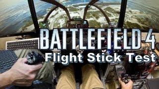getlinkyoutube.com-BF4 Cyborg V.1 Flight Stick Test