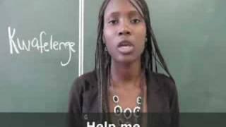 getlinkyoutube.com-Oshiwambo - Ongaipi - Blackboard Project -