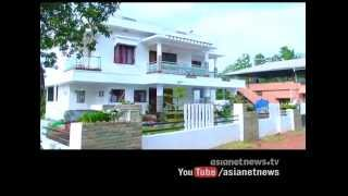 getlinkyoutube.com-Contemporary style in home architecture | Dream Home 26 July 2015