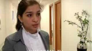 getlinkyoutube.com-Таджички