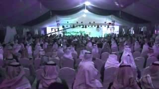 getlinkyoutube.com-حصرياً شيلة ياحبني للكويت كلمات علي بن حمري اداء بندر بن عوير
