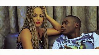 Sidiki Diabaté - Fais moi Confiance