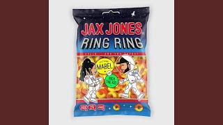 Ring Ring width=