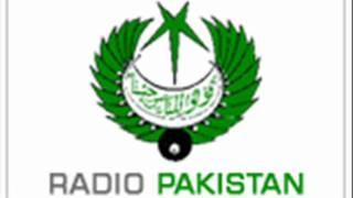 getlinkyoutube.com-Ayub Khan address's to the Nation on start of Indo/Pak 1965 War(6-9-1965).wmv