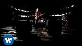 Mana - Labios Compartidos (Video Oficial)