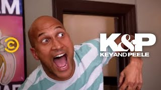 getlinkyoutube.com-Key & Peele - Dubstep