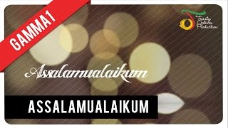 getlinkyoutube.com-Gamma1 - Assalamualaikum | Official Video Clip