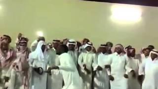 getlinkyoutube.com-شبح بيشه يرقص ماشاء الله