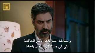 getlinkyoutube.com-مراد علم دار يتكلم عن الامام الحسين (ع) من وادي الذئاب الجزء التاسع