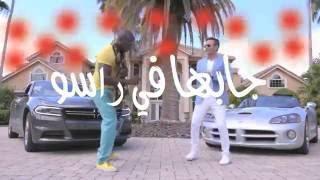 getlinkyoutube.com-حاتم إدار - كليب 36 (مع الكلمات) | (Hatim Idar - Clip 36 (Official Lyric Clip