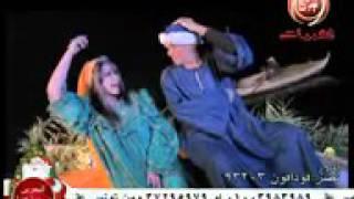 getlinkyoutube.com-منار محمود سعد مع ابوها محمود سعد.والله اتجمعنا ادارة اعمال 01273735915