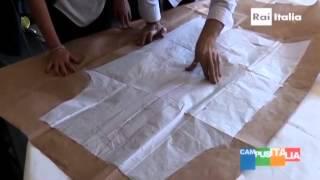 getlinkyoutube.com-istituto marangoni · milano fashion school on air