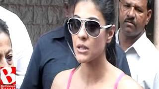 A video gone viral shocks all    Bollywood Masala   Latest Bollywood News