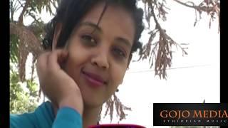 getlinkyoutube.com-Mulusew Habtamu - Gedam (ገዳም) - New Ethiopian Music 2016