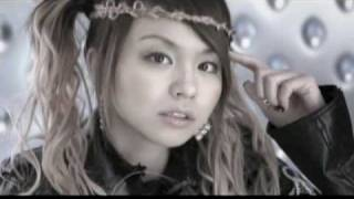 getlinkyoutube.com-倖田來未×misono / It's all Love