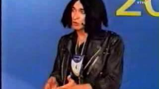 getlinkyoutube.com-Videomatch comic 2002 -  El reheavy  rejodido !!!