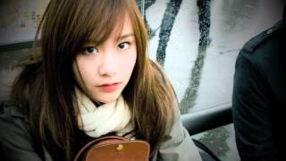 getlinkyoutube.com-ไม่รับรอง - Thaiblood [Mixtape] + Lyrics
