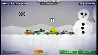 getlinkyoutube.com-Renegade Racing - Bandit: Finish before the Cop!!!