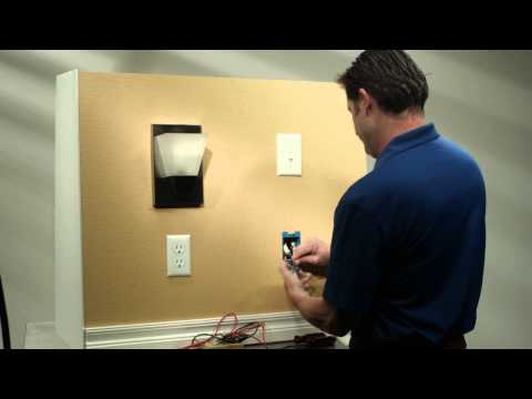 45712: Jasco Z-Wave In-Wall Smart Dimmer