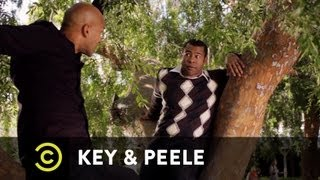 getlinkyoutube.com-Key & Peele - I Said Bitch
