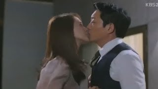 getlinkyoutube.com-SNSD Yoona Best Action in Drama 'Prime Minister and I' Ep 10 Eng Sub