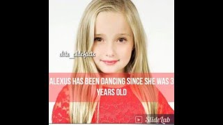 getlinkyoutube.com-Dance Moms Rare and Unknown facts season 6 Maddie Ziegler