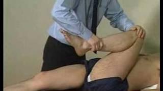 getlinkyoutube.com-Hip Examination