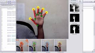getlinkyoutube.com-FingerDetection.mp4
