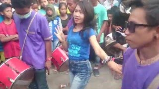 getlinkyoutube.com-Stanggor_Penganten Burong