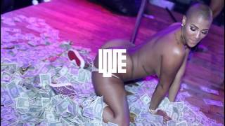 getlinkyoutube.com-NYA LEE (FROM LOVE & HIP HOP NY | #LHHNY) - STAY SCHEMIN' (OFFICIAL FREESTYLE) [HD]