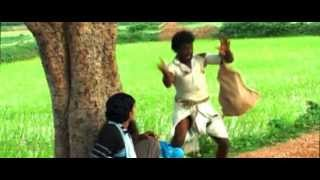 ASHA DOLAN   Latest Santali Film by Bubun Mardi