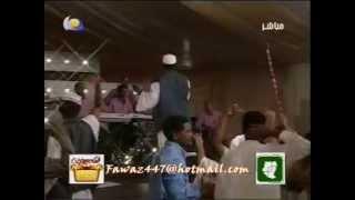 getlinkyoutube.com-عبد الله البعيو - تمساح جزائر الكرد - عشميق اللصم