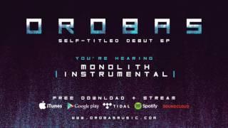 Monolith (Instrumental)