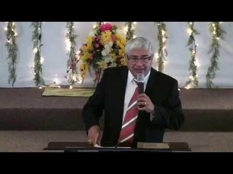 Motivaciones #2 - El Yerno del Rey - Predicaciones en Español