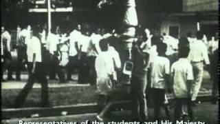 getlinkyoutube.com-บันทึกประวัติศาสตร์  14 ตุลา (4/6)