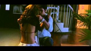 getlinkyoutube.com-Aashiq Banaya Aapne Title Song  Full HD Song) Aashiq Banaya Aapne