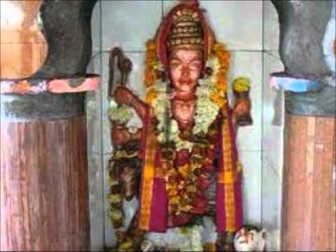 mangala-graha-peedaparihar.wmv