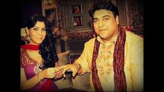 BEHIND THE SCENES With Actors of Bade Acche Lagte Hai 10 JULY 2014 EPISODE 644