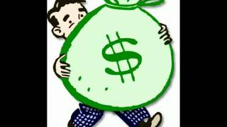 getlinkyoutube.com-اتبات ان الجماعة الاحمدية تشتري الناس بالمال