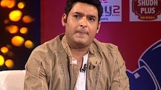 getlinkyoutube.com-PC Ep 10: Want to call PM Modi in CNWK and discuss his struggle, says Kapil Sharma