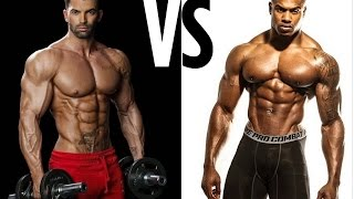 getlinkyoutube.com-Simeon Panda vs Sergi Constance